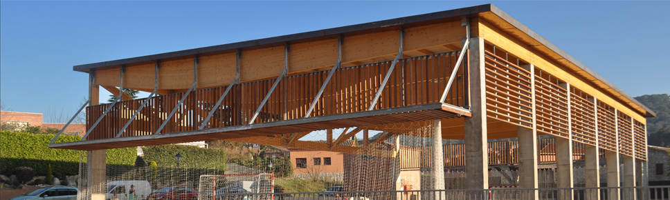 Cardenyes|Juvé Arquitectes